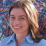 Renee Gutteridge