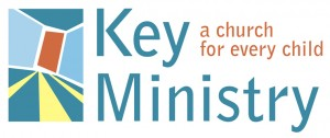 Key Ministry: A Special Needs Resource Worth Unwrapping