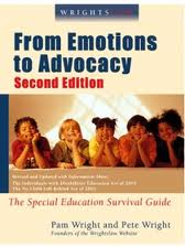 How to Be an Effective Advocate for a Child with Special Needs