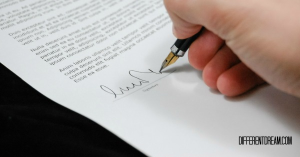 The Importance of a Special Needs Power of Attorney for Property