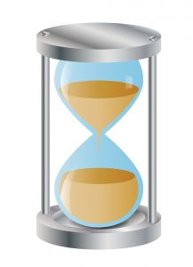 Managing Your Time Without Losing Your Mind, Part 2