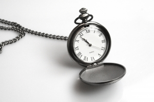 Managing Your Time Without Losing Your Mind, Part 4