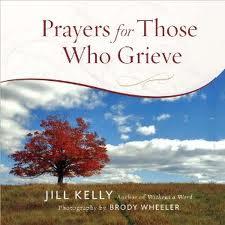 Jill-Kelly-Book-Give-Away