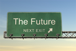 The Future Special Needs Financial Planning: The Future Is Now