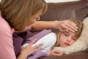 How to Prepare a Child for a Hospital Stay