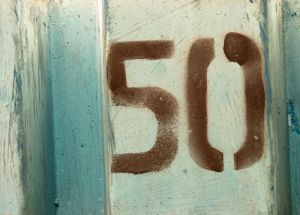 Special Education Blogs: The Top 50