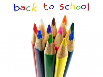 Homeschooling Kids with Special Needs: 4 Tips to Get Started