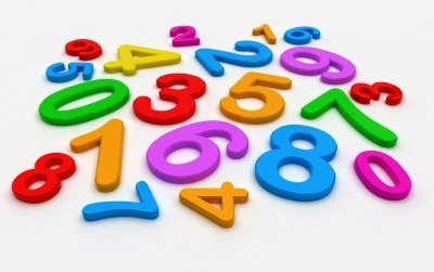 Math Literacy Ideas for Kids with Special Needs