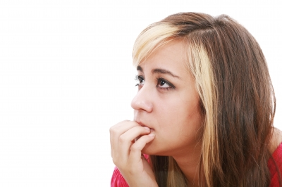 PTSD: 8 Symptoms in Adolescents and Teens