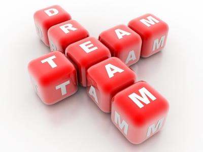 Dream Team Link Share #14