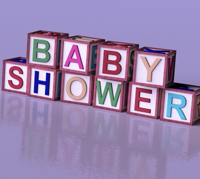 Special needs baby shower gifts can be a tricky proposition. Maggie Gale suggests special needs baby gifts that the new parents are sure to appreciate.