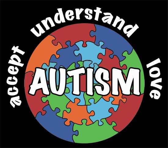 4 Things Parents of Kids with Autism Have in Common