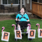 Prom Dream Comes True for Kids with Special Needs