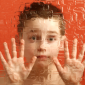 Sensory Sensitivity & Kids: How Can They Cope?