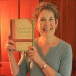caregiver's notebook