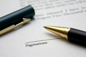 5 Tips for Using Power of Attorney