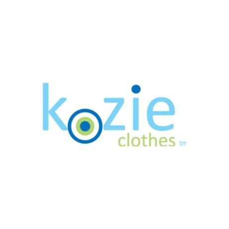 Kozie Clothes
