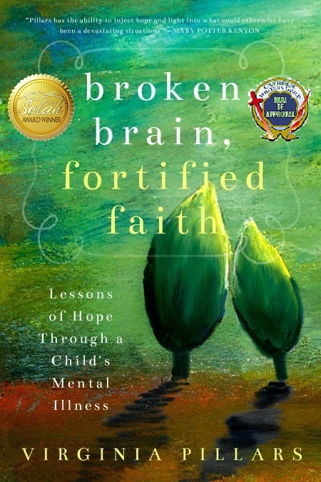 Broken Brain, Fortified Faith: Shining the Spotlight on Schizophrenia