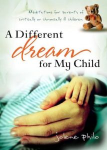 "Different Dream Living is celebrating the release of ""Sharing Love Abundantly"" with a drawing. Enter for a chance to win 2 FREE books for parents raising kids with disabilities!"
